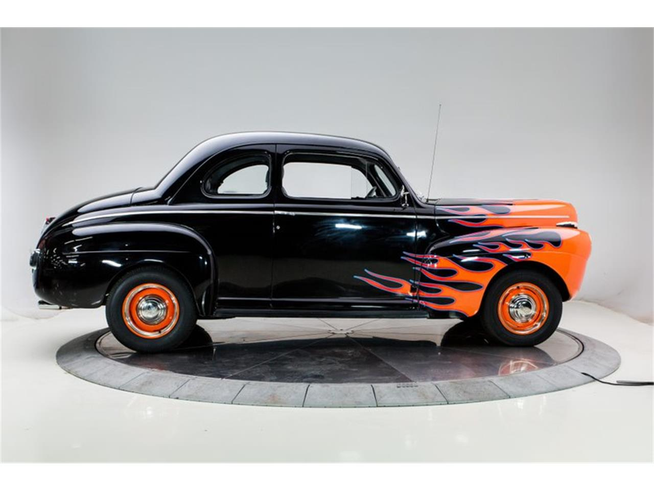 Large Picture of '41 Deluxe - PPYB