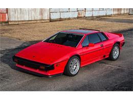 Picture of '83 Esprit - PSN5