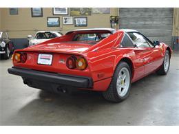 Picture of '81 308 GTSI - PSNH