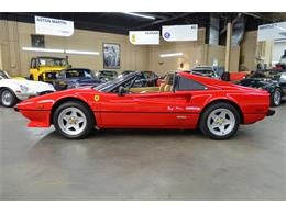Picture of 1981 308 GTSI located in Huntington Station New York Offered by Autosport Designs Inc - PSNH