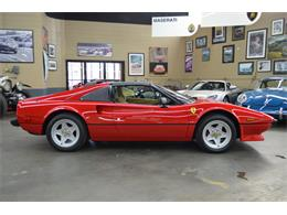 Picture of '81 308 GTSI located in Huntington Station New York - $64,500.00 Offered by Autosport Designs Inc - PSNH