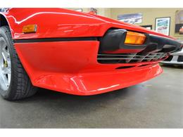 Picture of 1981 308 GTSI located in New York - $64,500.00 Offered by Autosport Designs Inc - PSNH