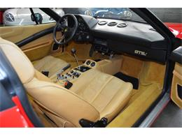 Picture of '81 Ferrari 308 GTSI located in New York - $64,500.00 Offered by Autosport Designs Inc - PSNH