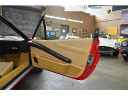Picture of 1981 308 GTSI - $64,500.00 Offered by Autosport Designs Inc - PSNH