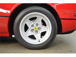 Picture of 1981 Ferrari 308 GTSI located in Huntington Station New York Offered by Autosport Designs Inc - PSNH