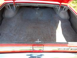 Picture of '64 Galaxie 500 - PSOI