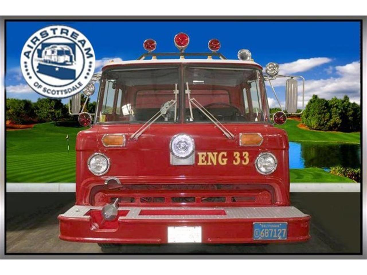 Large Picture of '76 Pickup - PQ7B