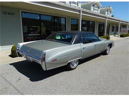 Picture of '72 DeVille - PSP6