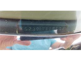 Picture of '71 LeSabre - PSP9