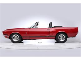 Picture of '68 GT500 - PSPA