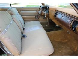 Picture of '74 LeSabre - PPYC