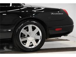 Picture of 2003 Ford Thunderbird - PSQI