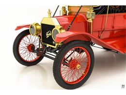 Picture of '11 Model T - PSR6