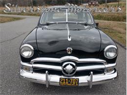 Picture of '50 Sedan - PSR9