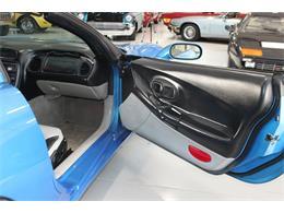 Picture of '97 Chevrolet Corvette - $10,497.00 - PSRK