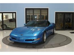 Picture of 1997 Chevrolet Corvette - $10,497.00 Offered by Skyway Classics - PSRK