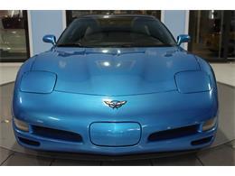 Picture of 1997 Corvette located in Palmetto Florida - $10,497.00 - PSRK