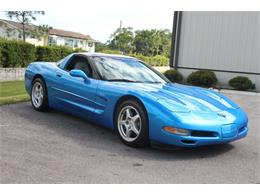 Picture of 1997 Corvette Offered by Skyway Classics - PSRK