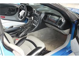 Picture of '97 Chevrolet Corvette located in Palmetto Florida - $10,497.00 - PSRK
