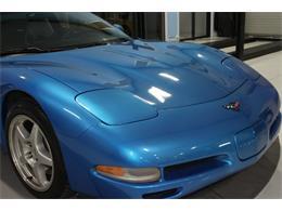 Picture of '97 Corvette located in Florida - PSRK