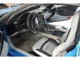 Picture of 1997 Corvette located in Florida - PSRK
