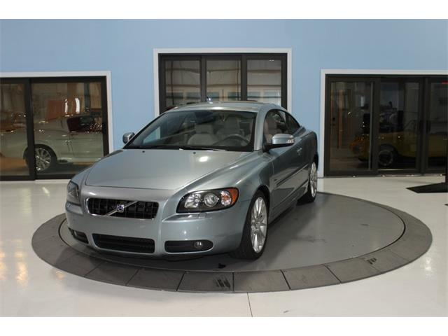 Picture of 2008 Volvo C70 located in Florida Offered by  - PSRM