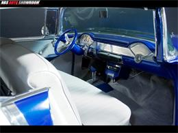 Picture of '55 Bel Air - PSS0
