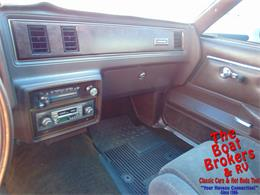 Picture of '83 El Camino - PSS7
