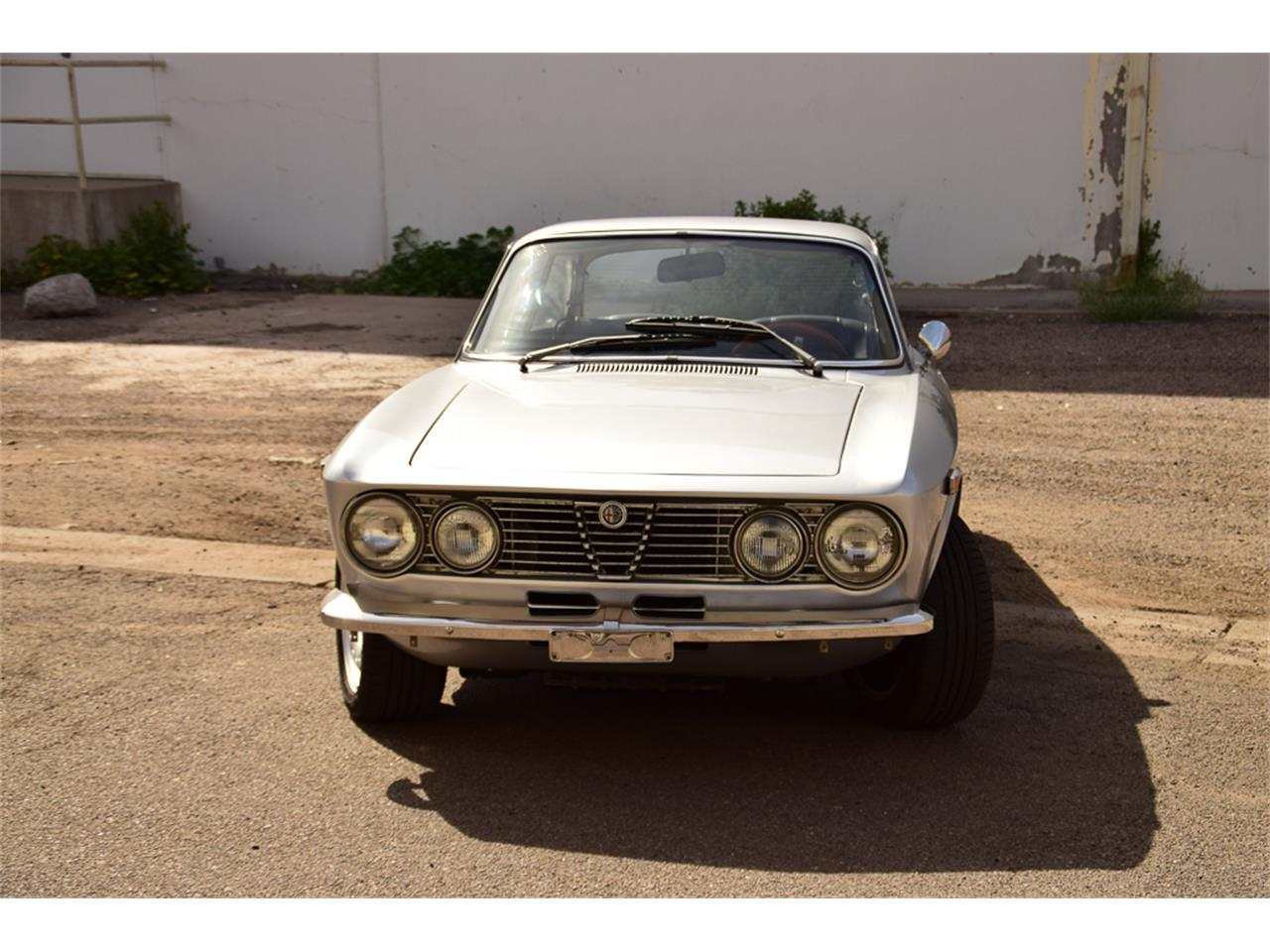 Large Picture of '72 1750 GTV - PSST