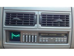 Picture of '94 Blazer - PSTV