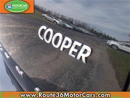 Picture of '14 Cooper - PSUE