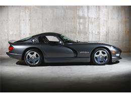 Picture of '02 Viper - PSV6