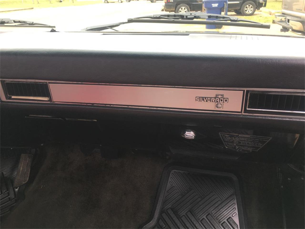 Large Picture of '85 C10 - PSVG