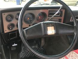 Picture of '85 C10 - PSVG