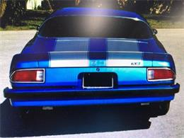Picture of '77 Camaro - PSVK