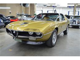 Picture of '71 Montreal - PSWD