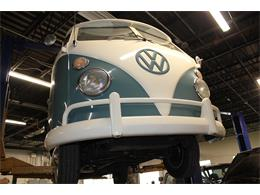 Picture of '67 Bus - PSWI