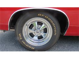 Picture of '70 Chevelle SS located in Rockaway New Jersey - PSWS