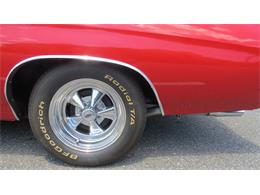 Picture of '70 Chevelle SS - $75,000.00 - PSWS