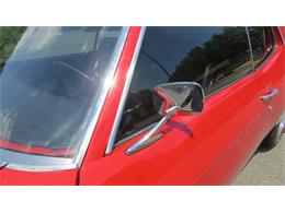 Picture of Classic '70 Chevelle SS located in New Jersey Offered by a Private Seller - PSWS