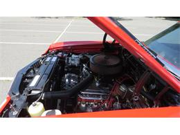 Picture of 1970 Chevelle SS Offered by a Private Seller - PSWS