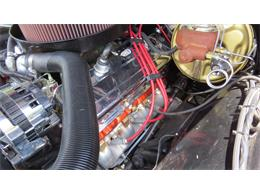 Picture of Classic '70 Chevrolet Chevelle SS - $75,000.00 Offered by a Private Seller - PSWS