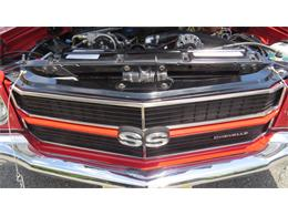 Picture of Classic 1970 Chevelle SS Offered by a Private Seller - PSWS