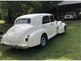 Picture of '38 Series 60 - PQ83