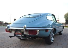 Picture of '69 E-Type located in Arizona - PSWV