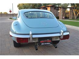 Picture of 1969 E-Type - $64,995.00 Offered by European Motor Studio - PSWV