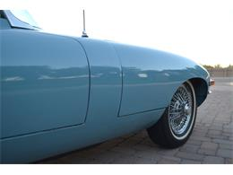 Picture of Classic '69 E-Type located in Chandler  Arizona - PSWV