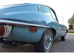 Picture of Classic '69 E-Type - PSWV
