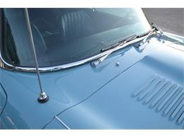 Picture of 1969 Jaguar E-Type - PSWV