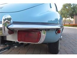 Picture of 1969 Jaguar E-Type located in Arizona - $64,995.00 Offered by European Motor Studio - PSWV